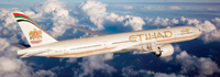 After a strong start, Etihad looks to build on its success in 2012