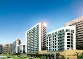 Gulf Hotels Group Rouydadnews Info
