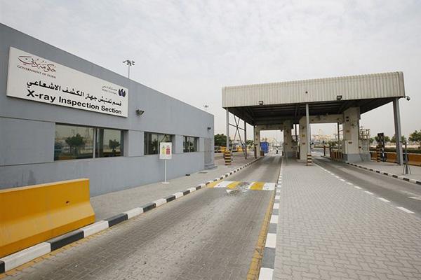 Dhl international bahrain wll for Morocco motors erie pa