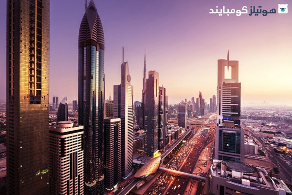 Travel, Tourism & Hospitality UAE, Saudi Arabia top destinations for