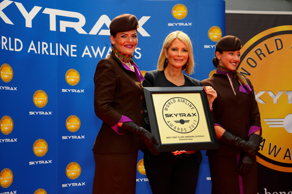 Qatar Airways CEO warns of lasting wound