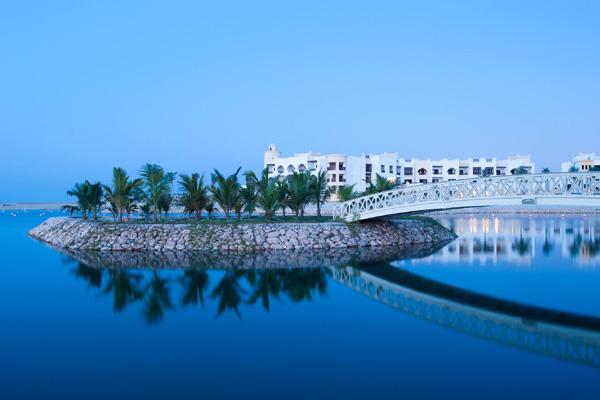 Travel, Tourism & Hospitality Muriya Tourism to invest $70m