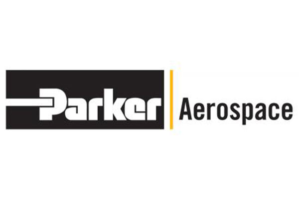 CI Investments Inc. Has $5253000 Position in Parker-Hannifin Corp (PH)
