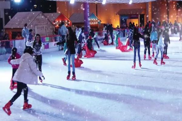 Travel, Tourism & Hospitality Viva Bahrain partners up with