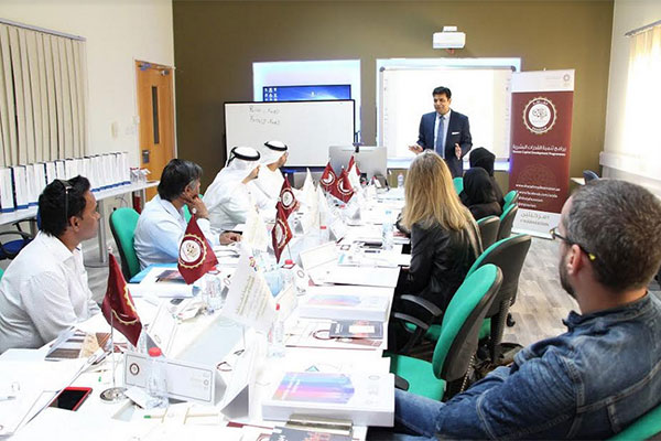 Travel, Tourism & Hospitality Sharjah launches training for