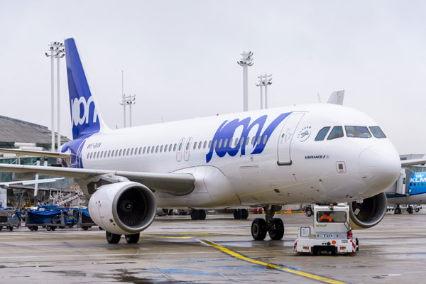 travel tourism hospitality joon flies to egypt Ta Travel Centers Florida air france s subsidiary airline joon has launched its first long haul flight for the summer with daily flights to the egyptian capital of cairo