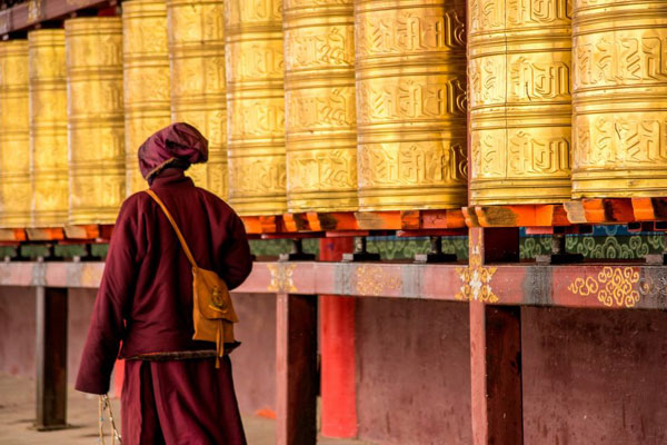 Travel Tourism Hospitality Tin Hotels Plans New Hotel In Tibet