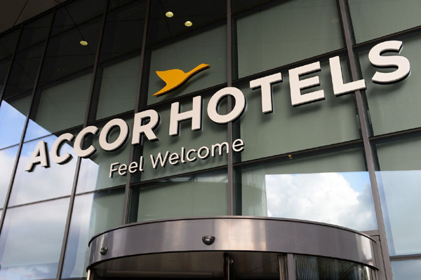 AccorHotels to buy Movenpick Hotels & Resorts for CHF560m