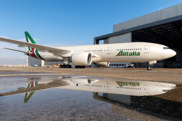 Αποτέλεσμα εικόνας για Sabre Branded Fares technology helps Alitalia enhance choice and personalisation