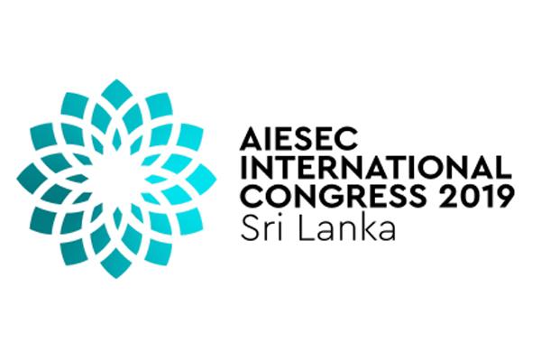 Travel, Tourism & Hospitality Sri Lanka to host AIESEC