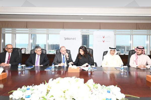 Planet Payment to build Bahrain's tourist VAT refund scheme