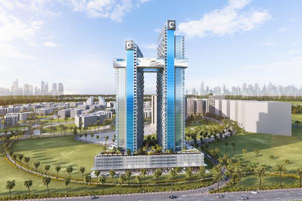 Travel, Tourism & Hospitality Rotana showcases growing hotel project
