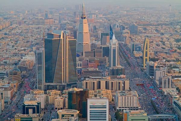 Confirmed COVID-19 cases rise in Egypt, Saudi Arabia