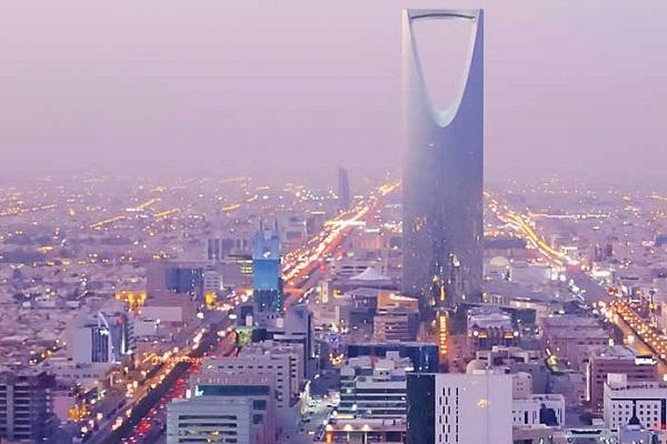 Diriyah Gate to build championship golf course in Saudi Arabia