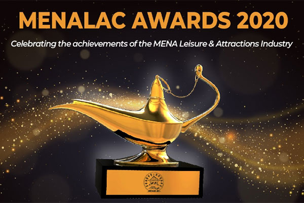 Travel, Tourism & Hospitality MenaLAC awards to feature 23 categories